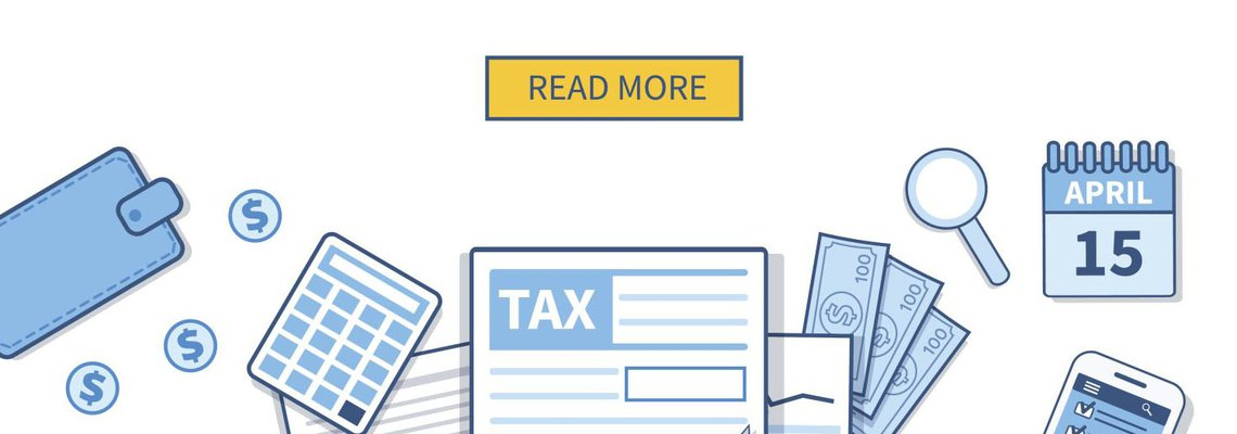 Introduction to Tax Strategy