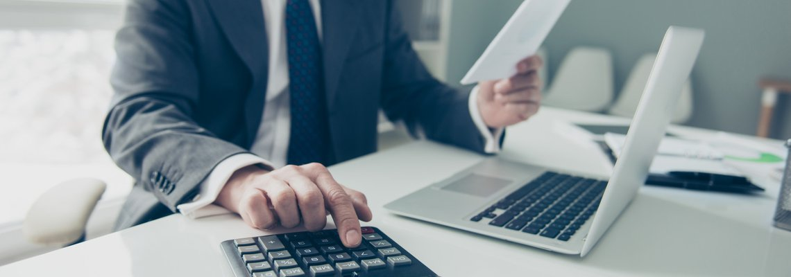 Estimating Your Federal Estate Tax