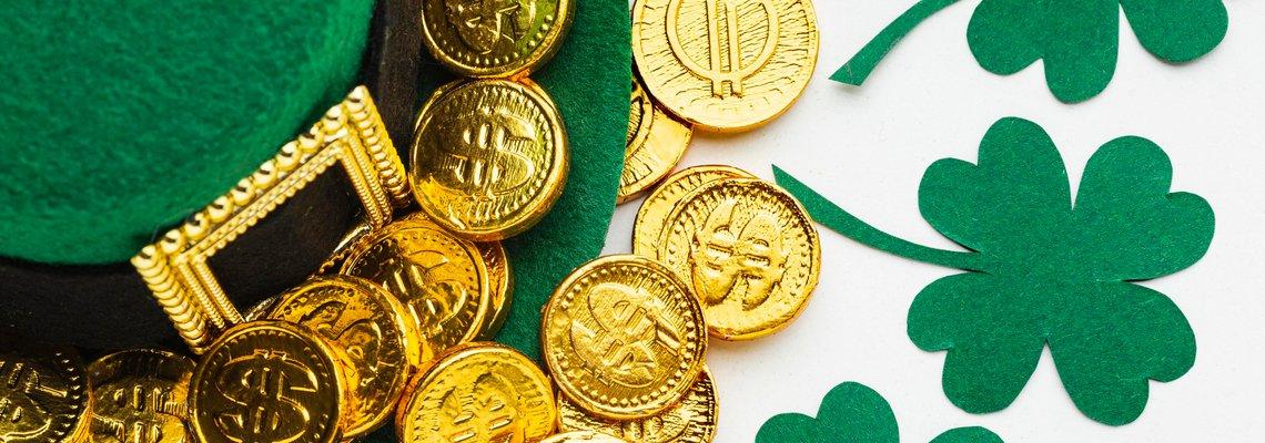 top-view-hat-coins-shamrocks.jpg