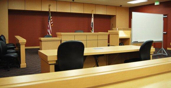 bigstock-Empty-Courtroom-2103475 (2) (1).jpg