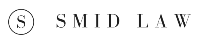 Smid Law