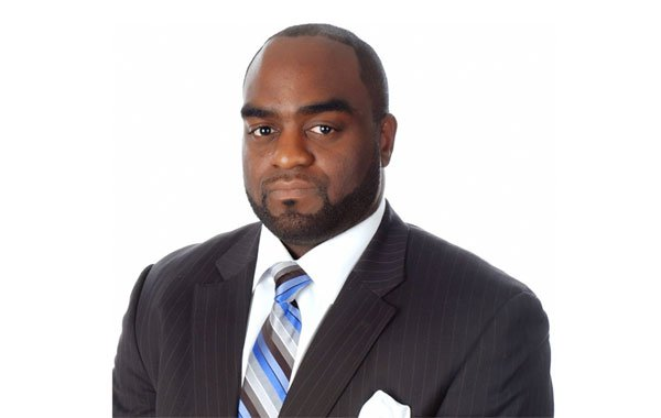 sherrod edwards attorney profile photo