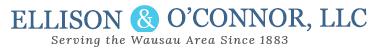 Ellison & O'Connor, LLC