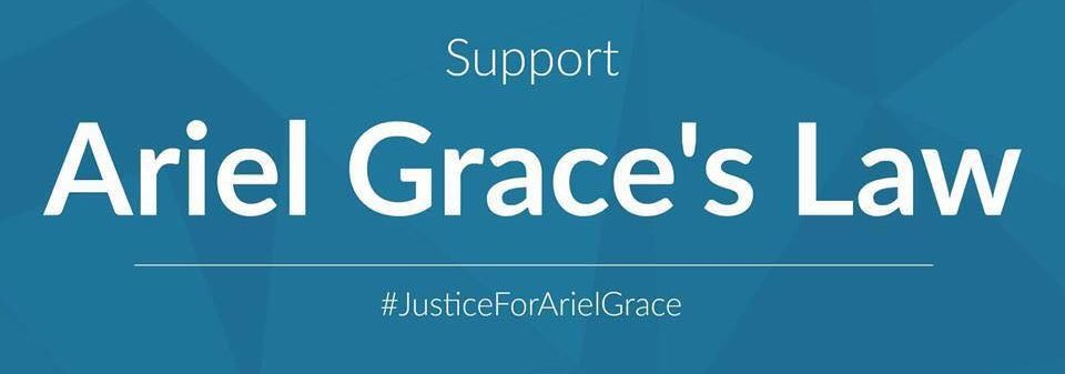 North Carolina Family Seeks Justice against Bayer for Essure elated death of Ariel Grace.