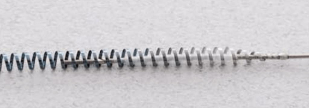 Essure Birth Control Device
