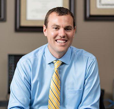 Attorney J. Ryan Erker