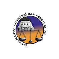 Sacramento County and Bar Association