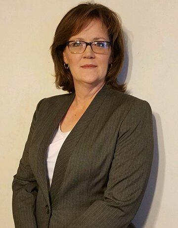 attorney-darla (1).jpg