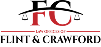 The Law Offices of Flint & Crawford