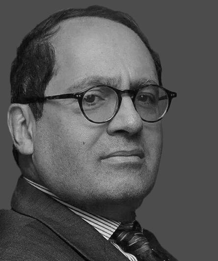 Joseph A. Fortunato attorney