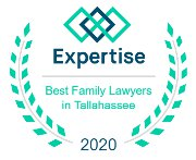 Expertise Best Family Lawyers in Tallahassee