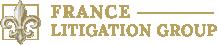 France Litigation Group