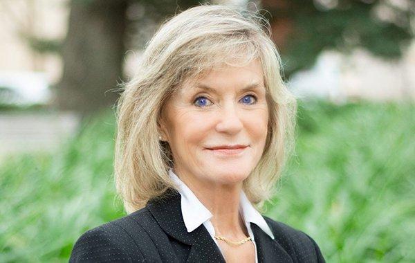 Renee A. Brinkley