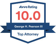 Workers' Compensation Attorney in Kansas | GEORGE PEARSON LAW FIRM