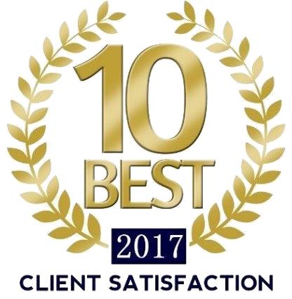 Best firm 2017