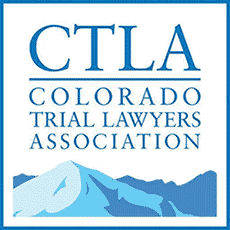 Colorado_Trial_Lawyers_Assoc_Logo