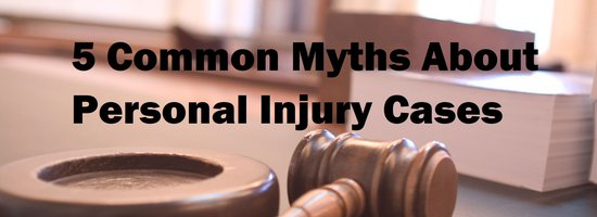 Neck and back injuries explained  | Gama Law Firm LLC