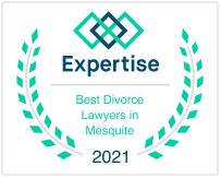 Best Divorce Lawyers in Mesquite 2021
