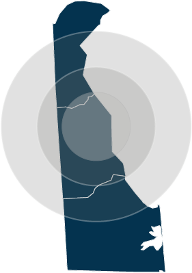 map_vector