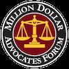 Multi Million Dollar Advocates