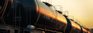 oil-train-shutterstock_336054251.png?resize=300%2C169