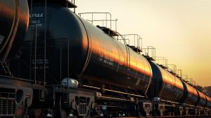 oil-train-shutterstock_336054251.png?resize=300%2C169