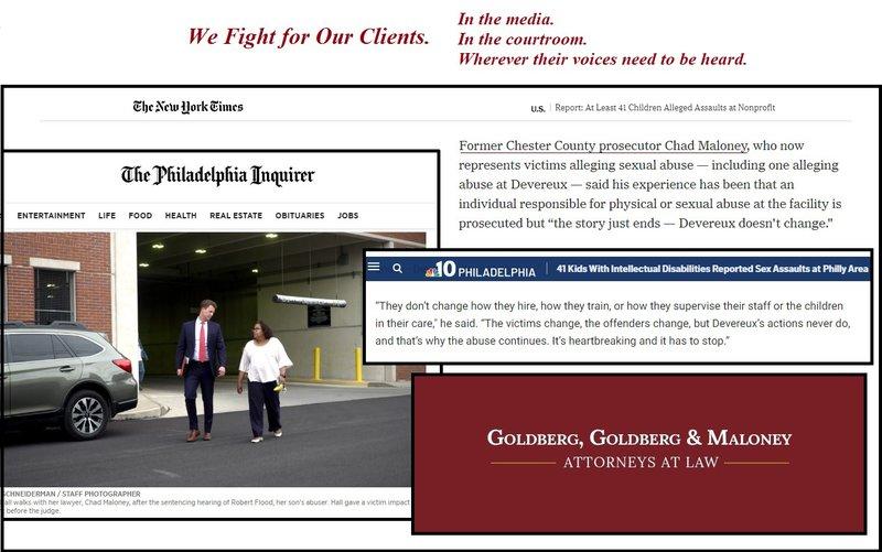 Media Chadfographic 1.jpg
