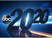 acc_logo3.png