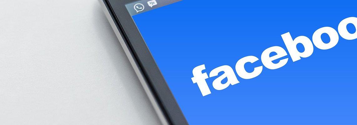Insurance Companies Use Facebook