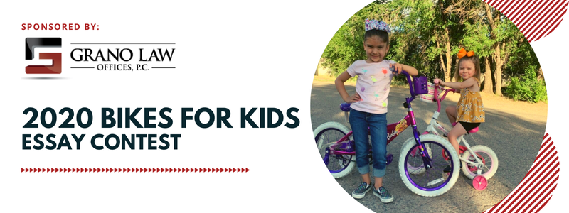 Copy of Copy of 2020-bikes-for-new-mexico-kids-grano-law-1140x400.png