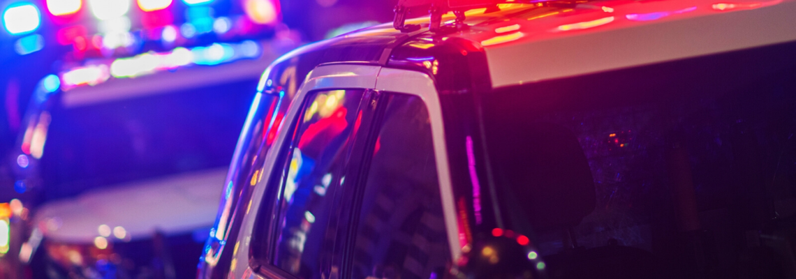 Do You Lose Your Driver's License Automatically After a DWI_DUI_.png