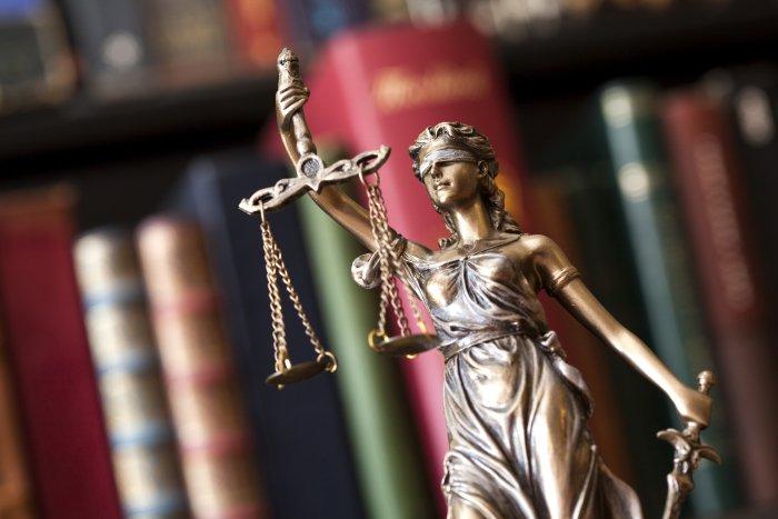 Lady of Justice.jpg