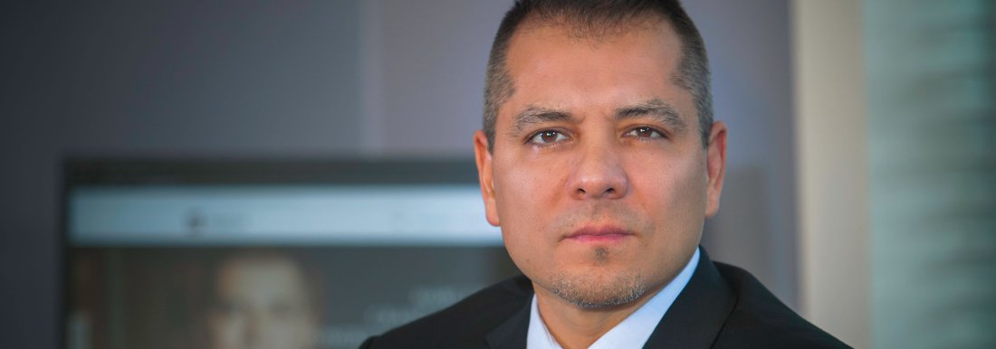 Marc Grano - Personal Injury & Criminal Law Attorney in Las Vegas, New Mexico