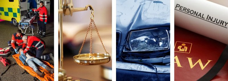 Personal injury lawyer santa fe new mexico