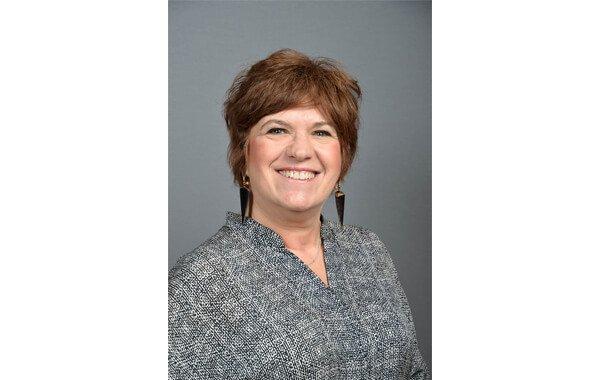 Attorney Nancy Gray