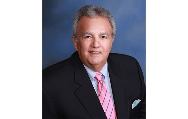 Meet Attorney Dale Gribow
