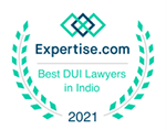 Gribow Expertise Best DUI Lawyers in Indio