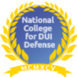 National College for DUI Defense