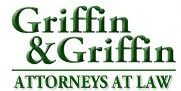 Griffin & Griffin Attorneys at Law