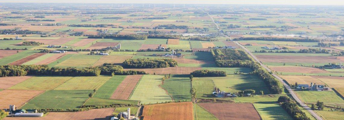 farm-aerial.jpg