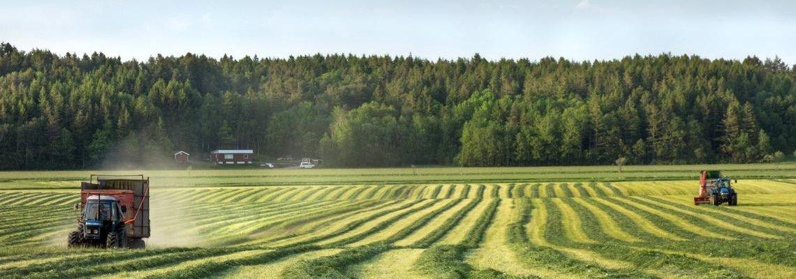 tractor-farm.jpg