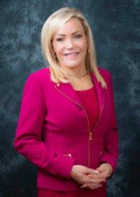 Attorney Mary Alice Gwynn