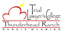Trial Lawyer's College