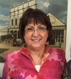 Attorney Debra Hampton