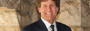 Attorney David Harrison