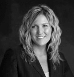 Attorney Angela Hasty