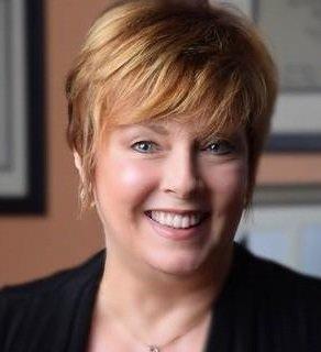 Attorney Katheryn Hathaway