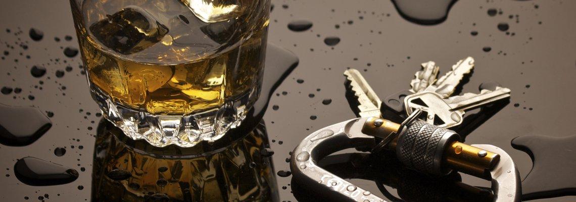 drink and keys wet.jpg