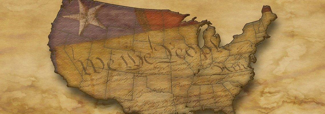 united-states-1524261_1280.jpg