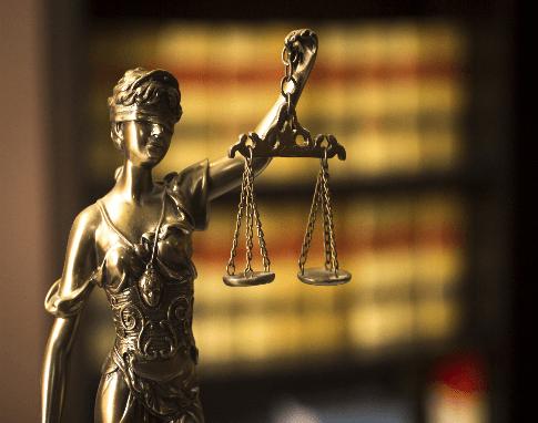 Legal Team - Kyle
